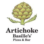 Artichoke Basille's Pizza - New York Artichoke Basille's Pizza - New York, Artichoke Basilles Pizza - New York, 114 10th Ave, New York, NY, , Italian restaurant, Restaurant - Italian, pasta, spaghetti, lasagna, pizza, , Restaurant, Italian, burger, noodle, Chinese, sushi, steak, coffee, espresso, latte, cuppa, flat white, pizza, sauce, tomato, fries, sandwich, chicken, fried