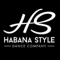 Habana Style Dance Company - Tamiami, Habana Style Dance Company - Tamiami, Habana Style Dance Company - Tamiami, 1257 SW 140th Path, Miami, FL, , school of dance, Educ - Dance Ballet Gymnastics, Ballet, Dance, Exercise, Gymnastics, , Educ Dance, Ballet, Gymnastics, sport, line dance, swing, schools, education, educators, edu, class, students, books, study, courses, university, grade school, elementary, high school, preschool, kindergarten, degree, masters, PHD, doctor, medical, bachlor, associate, technical
