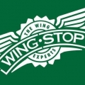 Wingstop - Hialeah, Wingstop - Hialeah, Wingstop - Hialeah, 1133 W 68th St,, Hialeah, FL, , american restaurant, Restaurant - American, burger, steak, fries, dessert, , restaurant American, restaurant, burger, noodle, Chinese, sushi, steak, coffee, espresso, latte, cuppa, flat white, pizza, sauce, tomato, fries, sandwich, chicken, fried