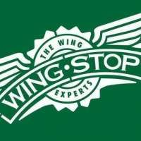 Wingstop - Brooklyn Wingstop - Brooklyn, Wingstop - Brooklyn, 289 Livingston St, Brooklyn, NY, , american restaurant, Restaurant - American, burger, steak, fries, dessert, , restaurant American, restaurant, burger, noodle, Chinese, sushi, steak, coffee, espresso, latte, cuppa, flat white, pizza, sauce, tomato, fries, sandwich, chicken, fried