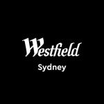 Westfield - Sydney, Westfield - Sydney, Westfield - Sydney, Pitt St,, Sydney, NSW, , shopping mall, Place - Mall Shopping Center, shopping, browsing, purchasing, eating, , food court, restaurant, shopping, spa, salon, places, stadium, ball field, venue, stage, theatre, casino, park, river, festival, beach
