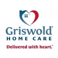 Griswold Home Care - Miami, Griswold Home Care - Miami, Griswold Home Care - Miami, 8603 S Dixie Hwy #310,, Miami, FL, , care giver, Service - Care Giver, care giver, companion, helper, , care giver, companion, nurse, Services, grooming, stylist, plumb, electric, clean, groom, bath, sew, decorate, driver, uber