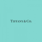 Tiffany & Co. - Melbourne, Tiffany & Co. - Melbourne, Tiffany and Co. - Melbourne, 267 Collins St, Melbourne, Victoria, Victoria, jewelry store, Retail - Jewelry, jewelry, silver, gold, gems, , shopping, Shopping, Stores, Store, Retail Construction Supply, Retail Party, Retail Food