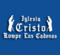 Iglesia Cristo Rompe Las Cadenas - Hialeah Iglesia Cristo Rompe Las Cadenas - Hialeah, Iglesia Cristo Rompe Las Cadenas - Hialeah, 439 Hialeah Dr, Hialeah, FL, , Place of Worship, Place - Worship, theology, Bible, God, , church, temple, god, jesus, pray, prayer, bible, places, stadium, ball field, venue, stage, theatre, casino, park, river, festival, beach