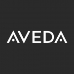 Aveda Aveda, Aveda, 6000 Glades Road, Boca Raton, Florida, Palm Beach County, Beauty Supply, Retail - Beauty, hair, nails, skin, , Beauty, hair, nails, shopping, Shopping, Stores, Store, Retail Construction Supply, Retail Party, Retail Food