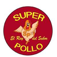 Super Pollo - Ridgewood Super Pollo - Ridgewood, Super Pollo - Ridgewood, 865 Woodward Ave, Ridgewood, NY, , Latino restaurant, Restaurant - Latin American, arepas, tacos, guacamole, chimichurri, horchata,, , restaurant, burger, noodle, Chinese, sushi, steak, coffee, espresso, latte, cuppa, flat white, pizza, sauce, tomato, fries, sandwich, chicken, fried
