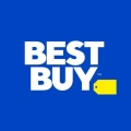 Best Buy, Best Buy, Best Buy, 11905 S Dixie Hwy, Miami, FL, , electronics store, Retail - Electronics, electronics, computers, cell phones, video games, , shopping, Shopping, Stores, Store, Retail Construction Supply, Retail Party, Retail Food