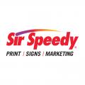 Sir Speedy - Hialeah Sir Speedy - Hialeah, Sir Speedy - Hialeah, 1224 E 4th Ave, Hialeah, FL, , Print and Sign Shop, Service - Print and Sign, graphics, banners, magnets, signs, print, , print, banner, sign, Services, grooming, stylist, plumb, electric, clean, groom, bath, sew, decorate, driver, uber