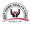 MDT Home Health Care Agency - Miami MDT Home Health Care Agency - Miami, MDT Home Health Care Agency - Miami, 2098, 8672 SW 40th St ste 200,, Miami, FL, , care giver, Service - Care Giver, care giver, companion, helper, , care giver, companion, nurse, Services, grooming, stylist, plumb, electric, clean, groom, bath, sew, decorate, driver, uber