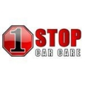 1STOP Car Care Inc - Hialeah, 1STOP Car Care Inc - Hialeah, 1STOP Car Care Inc - Hialeah, 80 E 4th St, Hialeah, FL, , auto repair, Service - Auto repair, Auto, Repair, Brakes, Oil change, , /au/s/Auto, Services, grooming, stylist, plumb, electric, clean, groom, bath, sew, decorate, driver, uber