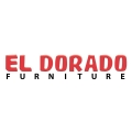 El Dorado Furniture - Calle Ocho Boulevard - Miami El Dorado Furniture - Calle Ocho Boulevard - Miami, El Dorado Furniture - Calle Ocho Boulevard - Miami, 2475 SW 8th St,, Miami, FL, , furniture store, Retail - Furniture, living room, bedroom, dining room, outdoor, , Retail Furniture, finance, shopping, Shopping, Stores, Store, Retail Construction Supply, Retail Party, Retail Food