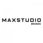 Max Studio - Orlando Max Studio - Orlando, Max Studio - Orlando, 4951 International Drive, Orlando, Florida, Orange County, clothing store, Retail - Clothes and Accessories, clothes, accessories, shoes, bags, , Retail Clothes and Accessories, shopping, Shopping, Stores, Store, Retail Construction Supply, Retail Party, Retail Food