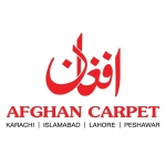 Afghan Carpet - Lahore Afghan Carpet - Lahore, Afghan Carpet - Lahore, Head Office: D-16, Block 8,  Ch. Khaliquzzaman Road, Karachi, Sindh, Cantt, flooring store, Retail - Flooring, tile, carpet, rug, wood flooring, , shopping, Shopping, Stores, Store, Retail Construction Supply, Retail Party, Retail Food