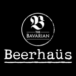 Bavarian Beerhaus - Australia Bavarian Beerhaus - Australia, Bavarian Beerhaus - Australia, 24 York St, Sydney, New South Wales, , German restaurant, Restaurant - German, schnitzel, bratwurst, sauerbraten, goulash, , restaurant, burger, noodle, Chinese, sushi, steak, coffee, espresso, latte, cuppa, flat white, pizza, sauce, tomato, fries, sandwich, chicken, fried