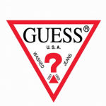 GUESS Factory Accessories - Orlando GUESS Factory Accessories - Orlando, GUESS Factory Accessories - Orlando, 4953 International Drive, Orlando, Florida, Orange County, clothing store, Retail - Clothes and Accessories, clothes, accessories, shoes, bags, , Retail Clothes and Accessories, shopping, Shopping, Stores, Store, Retail Construction Supply, Retail Party, Retail Food