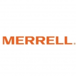 Merrell - Sydney, Merrell - Sydney, Merrell - Sydney, 141 King St,, Sydney, NSW, , clothing store, Retail - Clothes and Accessories, clothes, accessories, shoes, bags, , Retail Clothes and Accessories, shopping, Shopping, Stores, Store, Retail Construction Supply, Retail Party, Retail Food