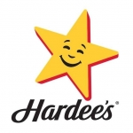 Hardees - Lahore Hardees - Lahore, Hardees - Lahore, DHA, BUILDING No. 25, Z BLOCK, LAHORE, PUNJAB, PHASE III, Pakistan restaurant, Restaurant - Pakistan, restaurant, Pakistani, food, halal, karahi, baryani, , restaurant, Pakistan, Lahore, food, Pakistani, karahi, baryani, burger, noodle, Chinese, sushi, steak, coffee, espresso, latte, cuppa, flat white, pizza, sauce, tomato, fries, sandwich, chicken, fried