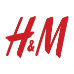H&M - Sydney H&M - Sydney, HandM - Sydney, 135 King St, Sydney, NSW, , clothing store, Retail - Clothes and Accessories, clothes, accessories, shoes, bags, , Retail Clothes and Accessories, shopping, Shopping, Stores, Store, Retail Construction Supply, Retail Party, Retail Food