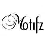 Motifz - Lahore Motifz - Lahore, Motifz - Lahore, Shop G-03 Emporium Mall, Abdul Haque Rd, Lahore, Pakistan, Trade Centre Commercial Area Phase 2 Johar Town,, Lahore, Punjab, , clothing store, Retail - Clothes and Accessories, clothes, accessories, shoes, bags, , Retail Clothes and Accessories, shopping, Shopping, Stores, Store, Retail Construction Supply, Retail Party, Retail Food