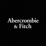 Abercrombie & Fitch - Boca Raton Abercrombie & Fitch - Boca Raton, Abercrombie and Fitch - Boca Raton, 6000 Glades Road, Boca Raton, Florida, Palm Beach County, clothing store, Retail - Clothes and Accessories, clothes, accessories, shoes, bags, , Retail Clothes and Accessories, shopping, Shopping, Stores, Store, Retail Construction Supply, Retail Party, Retail Food