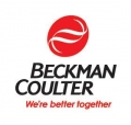 Beckman Coulter, Inc. - Hialeah Beckman Coulter, Inc. - Hialeah, Beckman Coulter, Inc. - Hialeah, 740 W 83rd St, Hialeah, FL, , pharmacy, Retail - Pharmacy, health, wellness, beauty products, , shopping, Shopping, Stores, Store, Retail Construction Supply, Retail Party, Retail Food