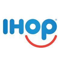 IHOP - New York IHOP - New York, IHOP - New York, 2294 Adam Clayton Powell Jr Blvd, New York, NY, , american restaurant, Restaurant - American, burger, steak, fries, dessert, , restaurant American, restaurant, burger, noodle, Chinese, sushi, steak, coffee, espresso, latte, cuppa, flat white, pizza, sauce, tomato, fries, sandwich, chicken, fried