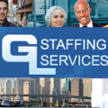 GL Staffing Services, Inc. - Hialeah, GL Staffing Services, Inc. - Hialeah, GL Staffing Services, Inc. - Hialeah, 4553, 705 E 9th St, Hialeah, FL, , employment agency, Service - Employment, employment, workforce, job, work, , employment, work, seek, paycheck, Services, grooming, stylist, plumb, electric, clean, groom, bath, sew, decorate, driver, uber