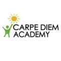 Carpe Diem Academy - Miami Carpe Diem Academy - Miami, Carpe Diem Academy - Miami, 11025 SW 84th St cottage 8, Miami, FL, , Scouting, Association - Childrens, boy scout, girl scout, eagles, , girl scouts, boy scouts, children, boy, girl, clubs, education, boys club, girls club, fraternity, mens club, Masonic, eastern star, boy scouts, girl scouts, democrat, republican, political, finance, trading