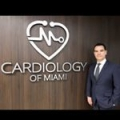 Dr. Aurelio Ortiz Jr., MD Cardiology of Miami - Miami, Dr. Aurelio Ortiz Jr., MD Cardiology of Miami - Miami, Dr. Aurelio Ortiz Jr., MD Cardiology of Miami - Miami, 5040 NW 7th St Ste # 750,, Miami, FL, , cardiologist, Medical - Heart, treating heart diseases, preventing diseases of the heart and blood vessels, , cardio, doctor, heart, surgeon, stent, bypass, pacemaker, disease, sick, heal, test, biopsy, cancer, diabetes, wound, broken, bones, organs, foot, back, eye, ear nose throat, pancreas, teeth