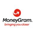 MoneyGram - Tamiami MoneyGram - Tamiami, MoneyGram - Tamiami, 12701 SW 42nd St, Miami, FL, , Money Transfer, Finance - Money Transfer, electronic funds transfer, for business, for private clients, , Finance Money Transfer, Finance - Money Transfer, money, mortgage, trading, stocks, bitcoin, crypto, exchange, loan