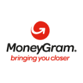 MoneyGram - Miami, MoneyGram - Miami, MoneyGram - Miami, 1726 NW 36th St Ste 20, Miami, FL, , Money Transfer, Finance - Money Transfer, electronic funds transfer, for business, for private clients, , Finance Money Transfer, Finance - Money Transfer, money, mortgage, trading, stocks, bitcoin, crypto, exchange, loan