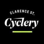 Clarence St Cyclery  - Sydney, Clarence St Cyclery  - Sydney, Clarence St Cyclery  - Sydney, 104 Clarence St, Sydney, NSW, , bike shop, Retail - Bike Shop, bikes, tires, service, brakes, parts, , shopping, Shopping, Stores, Store, Retail Construction Supply, Retail Party, Retail Food
