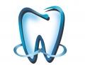 Infinity Care Dental - Miami, Infinity Care Dental - Miami, Infinity Care Dental - Miami, 13590 SW 134th Ave suite 112, Miami, FL, , dentist, Medical - Dental, cavity, filling, cap, root canal,, , medical, doctor, teeth, cavity, filling, pull, disease, sick, heal, test, biopsy, cancer, diabetes, wound, broken, bones, organs, foot, back, eye, ear nose throat, pancreas, teeth