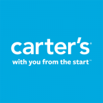 Carter's, Carter's, Carters, 4967 International Drive, Orlando, Florida, Orange County, clothing store, Retail - Clothes and Accessories, clothes, accessories, shoes, bags, , Retail Clothes and Accessories, shopping, Shopping, Stores, Store, Retail Construction Supply, Retail Party, Retail Food