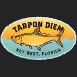 Tarpon Diem - Key West, Tarpon Diem - Key West, Tarpon Diem - Key West, 619 Front Street, Key West, Florida, Monroe County, recreational fishing or hunting, Activity - Fishing Hunting, fishing, hunting, stalking, trolling, skeet, , Activity Fishing Hunting, animal, sport, fish, crab, spear, shoot, deer, bird, catch,travel, Activities, fishing, skiing, flying, ballooning, swimming, golfing, shooting, hiking, racing, golfing