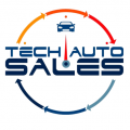 Tech Auto Sales - Hialeah, Tech Auto Sales - Hialeah, Tech Auto Sales - Hialeah, 5060 W 12th Ave, Hialeah, FL, , auto sales, Retail - Auto Sales, auto sales, leasing, auto service, , au/s/Auto, finance, shopping, travel, Shopping, Stores, Store, Retail Construction Supply, Retail Party, Retail Food