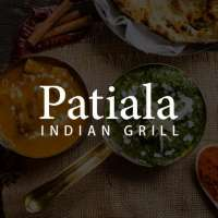 Patiala Indian Grill - New York Patiala Indian Grill - New York, Patiala Indian Grill - New York, 371 W 34th St, New York, NY, , Indian restaurant, Restaurant - Indian, tandoori, masala, chickpea curry, chaat, , restaurant, burger, noodle, Chinese, sushi, steak, coffee, espresso, latte, cuppa, flat white, pizza, sauce, tomato, fries, sandwich, chicken, fried