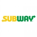 Subway - Miami, Subway - Miami, Subway - Miami, 6815 Biscayne Blvd, Miami, FL, , fast food restaurant, Restaurant - Fast Food, great variety of fast foods, drinks, to go, , Restaurant Fast food mcdonalds macdonalds burger king taco bell wendys, burger, noodle, Chinese, sushi, steak, coffee, espresso, latte, cuppa, flat white, pizza, sauce, tomato, fries, sandwich, chicken, fried