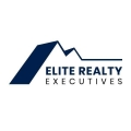 Elite Realty Executives - Tamiami Elite Realty Executives - Tamiami, Elite Realty Executives - Tamiami, 3575 SW 139th Ave, Miami, FL, , realestate agency, Service - Real Estate, property, sell, buy, broker, agent, , finance, Services, grooming, stylist, plumb, electric, clean, groom, bath, sew, decorate, driver, uber