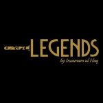 Legends by Inzamam ul Haq - Lahore Legends by Inzamam ul Haq - Lahore, Legends by Inzamam ul Haq - Lahore, 94 MM Alam Rd, Block C1 Block C 1, Lahore, Punjab, Gulberg III, clothing store, Retail - Clothes and Accessories, clothes, accessories, shoes, bags, , Retail Clothes and Accessories, shopping, Shopping, Stores, Store, Retail Construction Supply, Retail Party, Retail Food