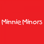Miniso - Lahore Miniso - Lahore, Miniso - Lahore, Fortress Stadium, Cantonment, Lahore, Punjab, Cantonment, clothing store, Retail - Clothes and Accessories, clothes, accessories, shoes, bags, , Retail Clothes and Accessories, shopping, Shopping, Stores, Store, Retail Construction Supply, Retail Party, Retail Food