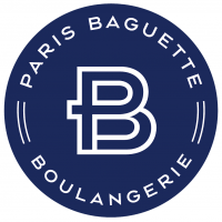 Paris Baguette - New York Paris Baguette - New York, Paris Baguette - New York, 2568 Broadway, New York, NY, , bakery, Retail - Bakery, baked goods, cakes, cookies, breads, , shopping, Shopping, Stores, Store, Retail Construction Supply, Retail Party, Retail Food
