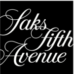 Saks Fifth Avenue - Boca Raton, Saks Fifth Avenue - Boca Raton, Saks Fifth Avenue - Boca Raton, 5800 Florida 808, Boca Raton, Florida, Palm Beach County, clothing store, Retail - Clothes and Accessories, clothes, accessories, shoes, bags, , Retail Clothes and Accessories, shopping, Shopping, Stores, Store, Retail Construction Supply, Retail Party, Retail Food