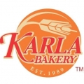 Karla Bakery - Tamiami, Karla Bakery - Tamiami, Karla Bakery - Tamiami, 2410 SW 137th Ave, Miami, FL, , bakery, Retail - Bakery, baked goods, cakes, cookies, breads, , shopping, Shopping, Stores, Store, Retail Construction Supply, Retail Party, Retail Food