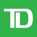 TD Bank - Hialeah, TD Bank - Hialeah, TD Bank - Hialeah, 801 W 49th St, Hialeah, FL 33012, USA, Hialeah, FL, , bank, Finance - Bank, loans, checking accts, savings accts, debit cards, credit cards, , Finance Bank, money, loan, mortgage, car, home, personal, equity, finance, mortgage, trading, stocks, bitcoin, crypto, exchange, loan