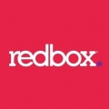 Redbox - Hialeah, Redbox - Hialeah, Redbox - Hialeah, 3339 W 80th St, Hialeah, FL, , Entertainment Video Streaming, Service - Video Streaming, TV, movie, podcast, streaming, , video, Services, grooming, stylist, plumb, electric, clean, groom, bath, sew, decorate, driver, uber
