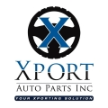 Xport Auto Parts Inc - Hialeah, Xport Auto Parts Inc - Hialeah, Xport Auto Parts Inc - Hialeah, 1070 SE 9th Terrace, Hialeah, FL, , Autoparts store, Retail - Auto Parts, auto parts, batteries, bumper to bumper, accessories, , /au/s/Auto, shopping, sport, Shopping, Stores, Store, Retail Construction Supply, Retail Party, Retail Food
