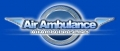 Air Ambulance America - Miami Beach, Air Ambulance America - Miami Beach, Air Ambulance America - Miami Beach, 6538 Collins Ave #277, Miami Beach, FL, , ambulance, Service - Ambulance, First Aid, Ambulance, emergency services, transportation, , ambulance, medical, hospital, care, medical, medic, emergency, EMT, Services, grooming, stylist, plumb, electric, clean, groom, bath, sew, decorate, driver, uber