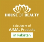 House Of Beauty - Lahore, House Of Beauty - Lahore, House Of Beauty - Lahore, Office # 6-7, 2nd Floor ,Saleh Market Near Kiyani Market, Rawalpindi, Punjab, Raja Bazar, Beauty Supply, Retail - Beauty, hair, nails, skin, , Beauty, hair, nails, shopping, Shopping, Stores, Store, Retail Construction Supply, Retail Party, Retail Food