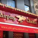 Chirping Chicken - New York Chirping Chicken - New York, Chirping Chicken - New York, 355 Amsterdam Ave, New York, NY, , american restaurant, Restaurant - American, burger, steak, fries, dessert, , restaurant American, restaurant, burger, noodle, Chinese, sushi, steak, coffee, espresso, latte, cuppa, flat white, pizza, sauce, tomato, fries, sandwich, chicken, fried